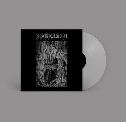 Harnisch – Rauhnachtsreigen Clear LP