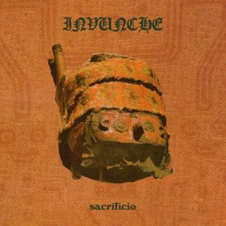 """Invunche – Sacrificio 7"""""""